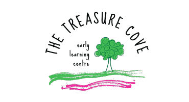 The Treasure Cove